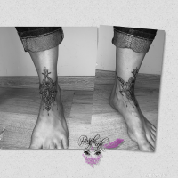 tatouage-thonon-12