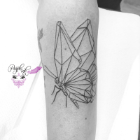 tatouage-thonon-19